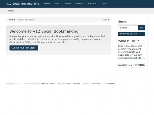 v12sb.seo-links.xyz